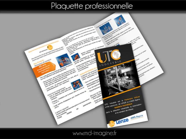 graphisme, mise en page, impression, plaquette, graphiste indépendant, Marmande 47